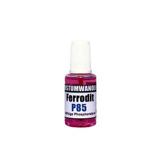 Rostumwandler Ferrodit P85 0ml Flasche Rostlöser
